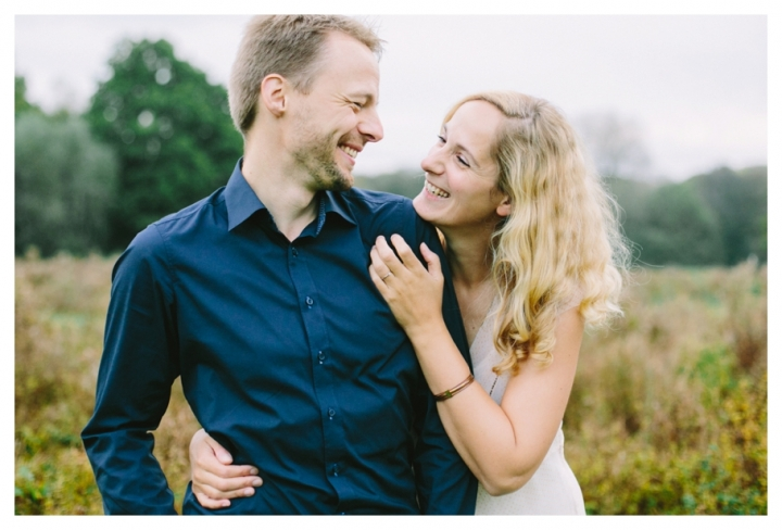 Paarfotos-Engagement-Hannover_0250