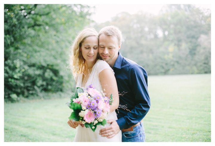 Paarfotos-Engagement-Hannover_0252