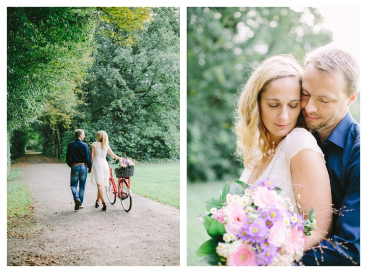 Paarfotos-Engagement-Hannover_0254