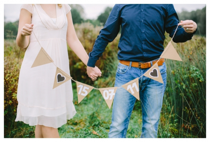 Paarfotos-Engagement-Hannover_0255