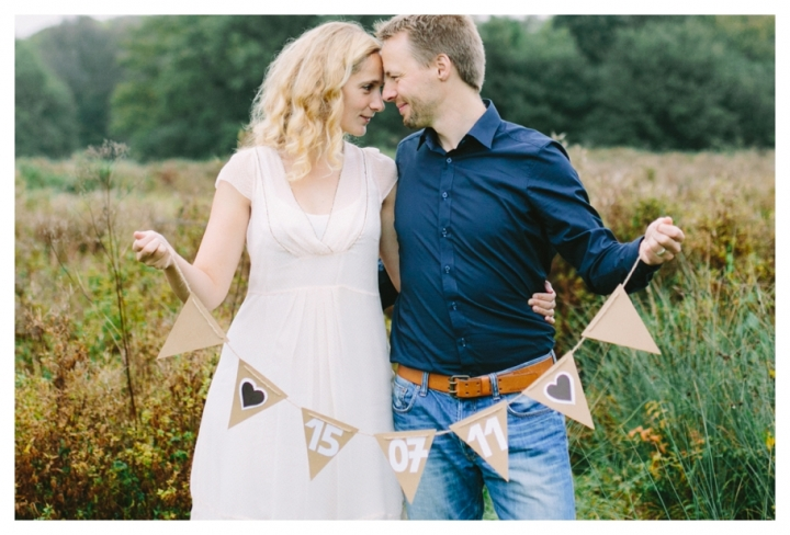 Paarfotos-Engagement-Hannover_0256
