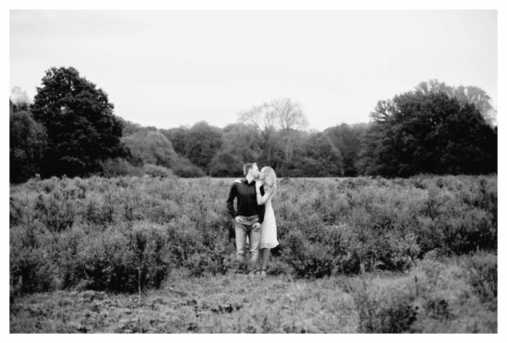 Paarfotos-Engagement-Hannover_0258