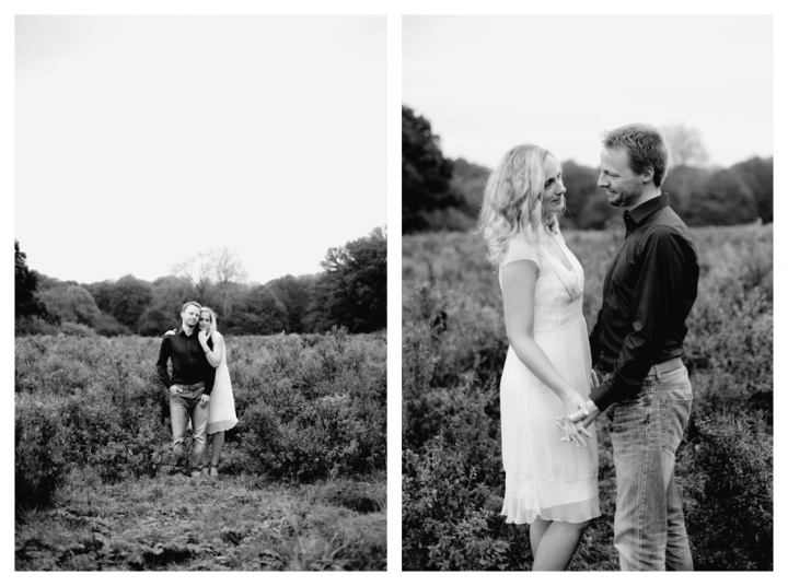 Paarfotos-Engagement-Hannover_0259