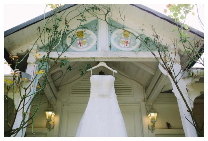 Hochzeit-Schhloss-Bad-Pyrmont-Hameln_0011