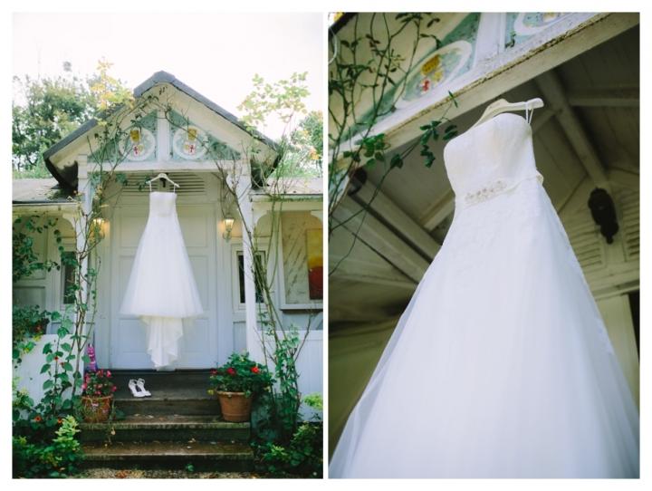 Hochzeit-Schhloss-Bad-Pyrmont-Hameln_0012