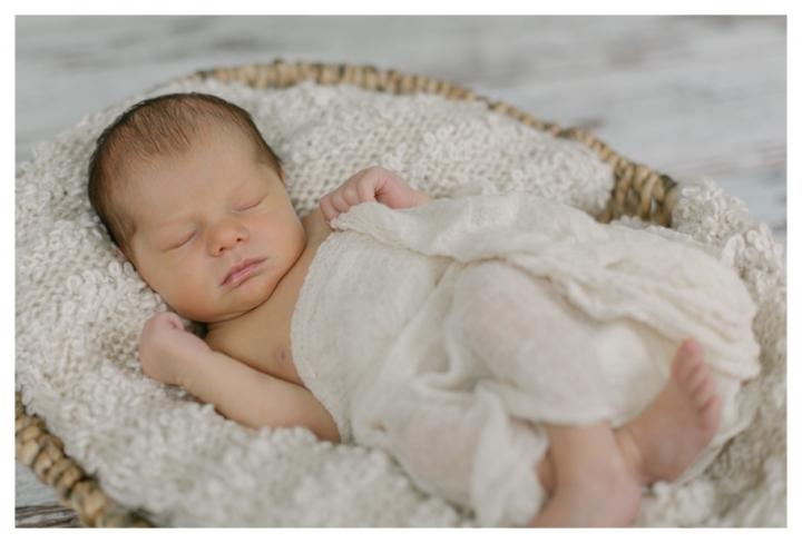 Newborn-Fotograf-Braunschweig-Wolfsburg-Hannover_0003