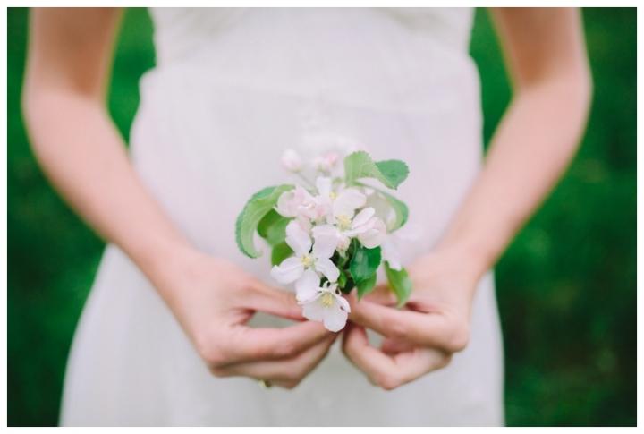 After-Wedding-Fotoshooting-Hannover-Kirsch-Apfelblütenbäume_0019