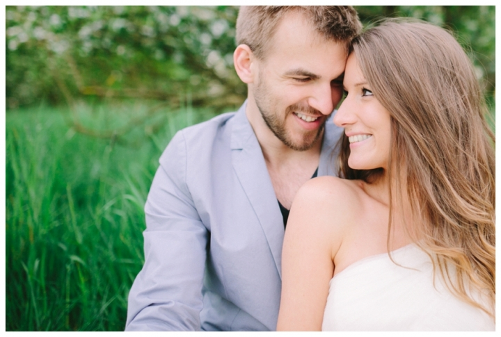 After-Wedding-Fotoshooting-Hannover-Kirsch-Apfelblütenbäume_0027