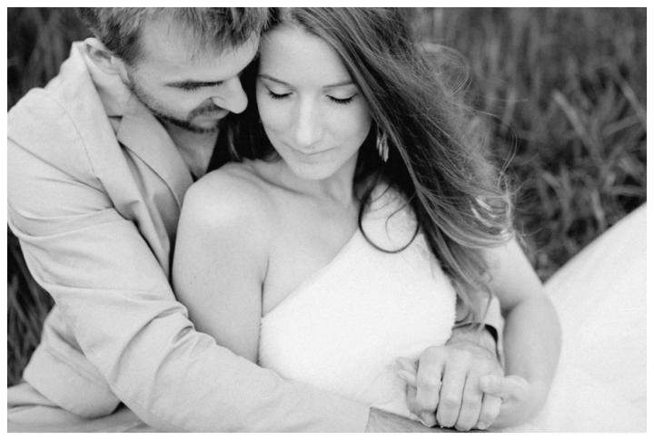 After-Wedding-Fotoshooting-Hannover-Kirsch-Apfelblütenbäume_0028