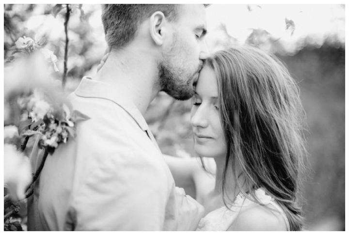 After-Wedding-Fotoshooting-Hannover-Kirsch-Apfelblütenbäume_0030