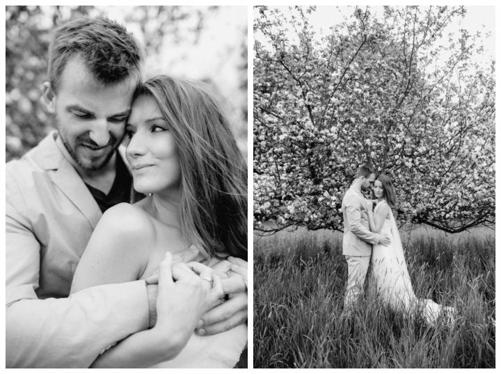 After-Wedding-Fotoshooting-Hannover-Kirsch-Apfelblütenbäume_0034