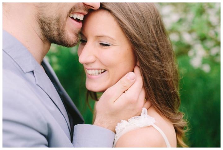 After-Wedding-Fotoshooting-Hannover-Kirsch-Apfelblütenbäume_0037