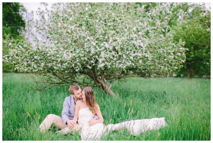 After-Wedding-Fotoshooting-Hannover-Kirsch-Apfelblütenbäume_0041