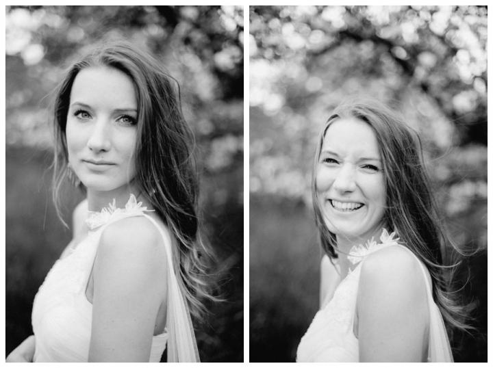After-Wedding-Fotoshooting-Hannover-Kirsch-Apfelblütenbäume_0044