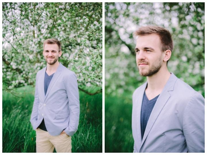 After-Wedding-Fotoshooting-Hannover-Kirsch-Apfelblütenbäume_0045