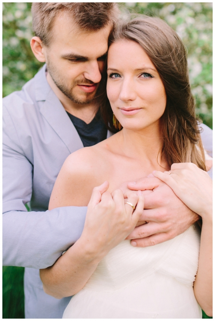 After-Wedding-Fotoshooting-Hannover-Kirsch-Apfelblütenbäume_0051
