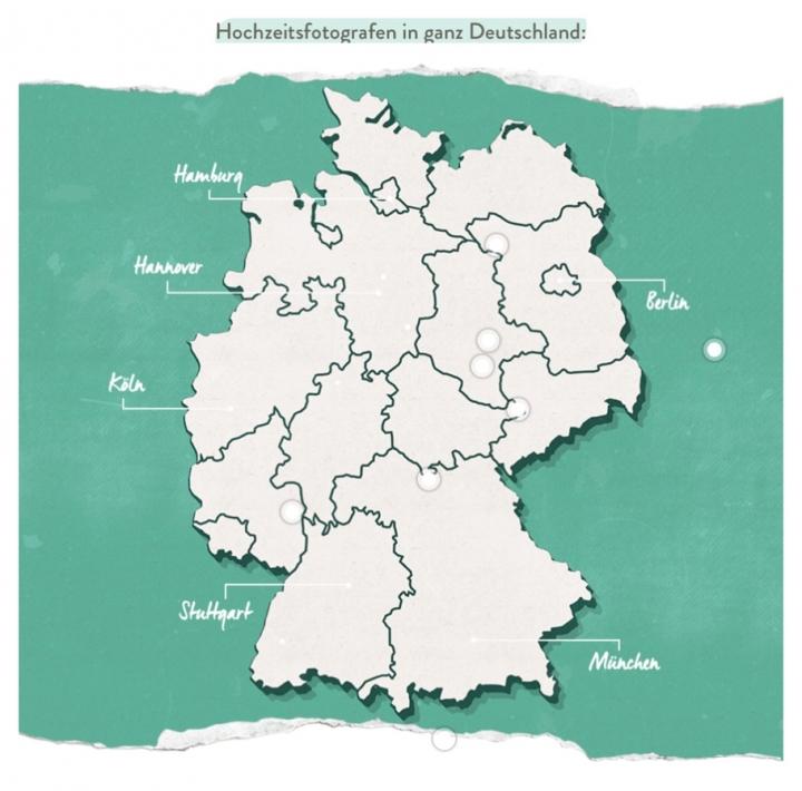 Fotostudio-Hannover-Isernhagen-Newborn-Hochzeit_0015