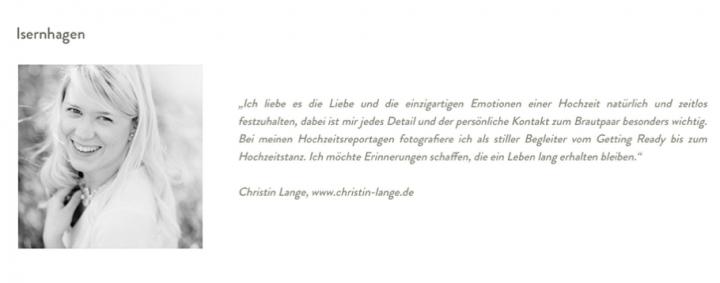 Fotostudio-Hannover-Isernhagen-Newborn-Hochzeit_0016