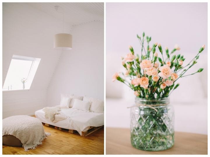 Fotostudio-Hannover-Isernhagen-Newborn-Hochzeit_0031