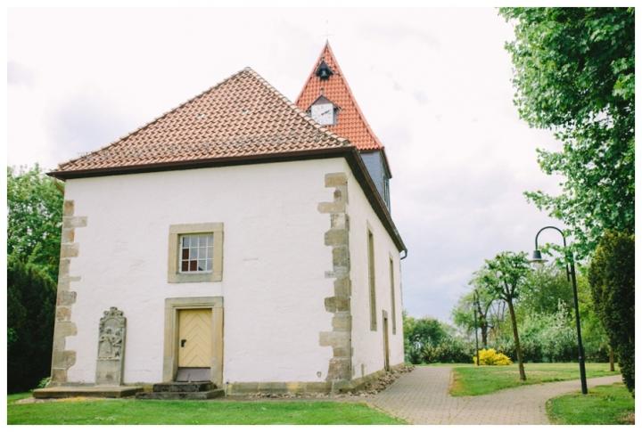 Landhaus-am-See-Hannover-Garbsen-Hochzeit_0043