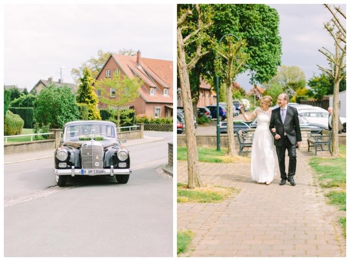 Landhaus-am-See-Hannover-Garbsen-Hochzeit_0045