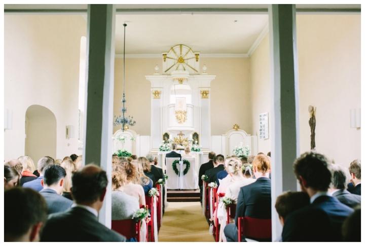 Landhaus-am-See-Hannover-Garbsen-Hochzeit_0052