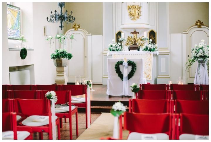 Landhaus-am-See-Hannover-Garbsen-Hochzeit_0069