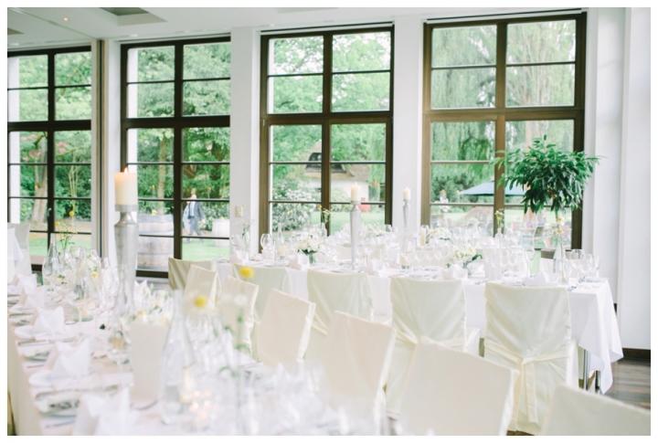 Landhaus-am-See-Hannover-Garbsen-Hochzeit_0079