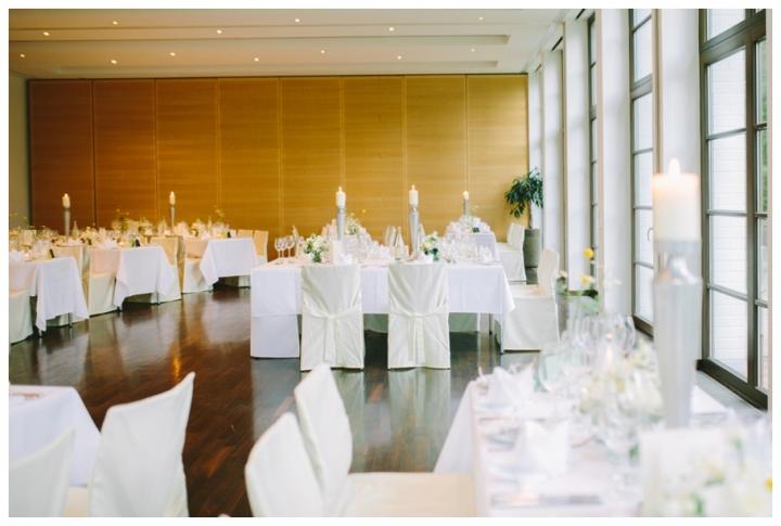 Landhaus-am-See-Hannover-Garbsen-Hochzeit_0080