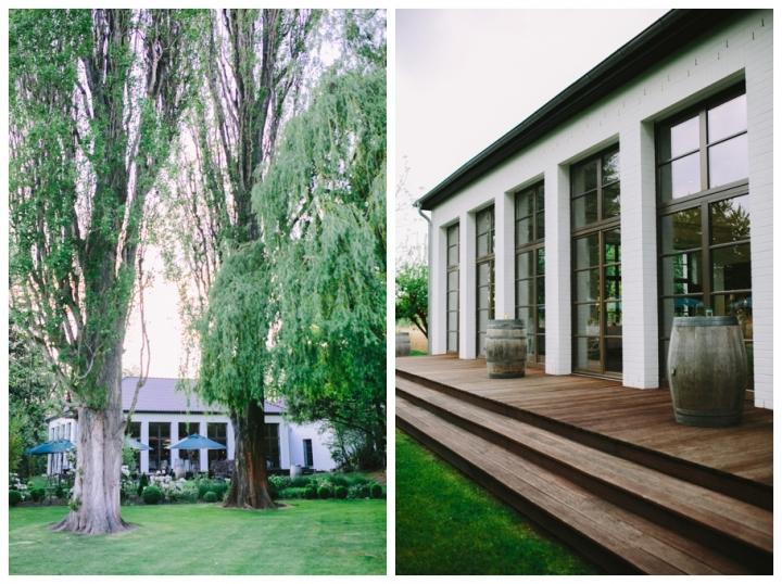 Landhaus-am-See-Hannover-Garbsen-Hochzeit_0082
