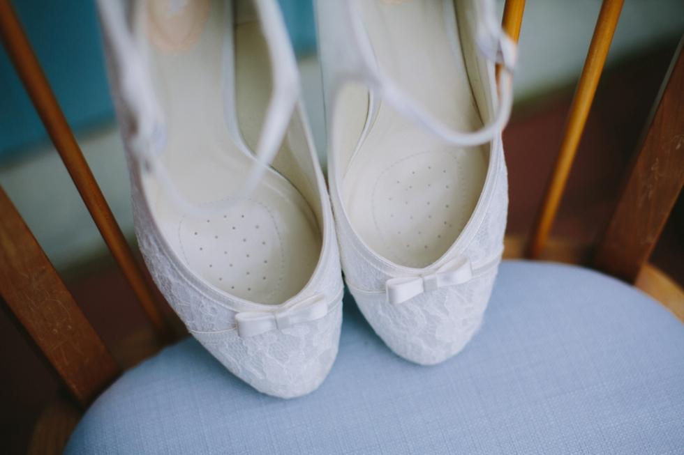 Hochzeitsfotograf-Hannover-Bohemian-Vintage-Hochzeit_0262