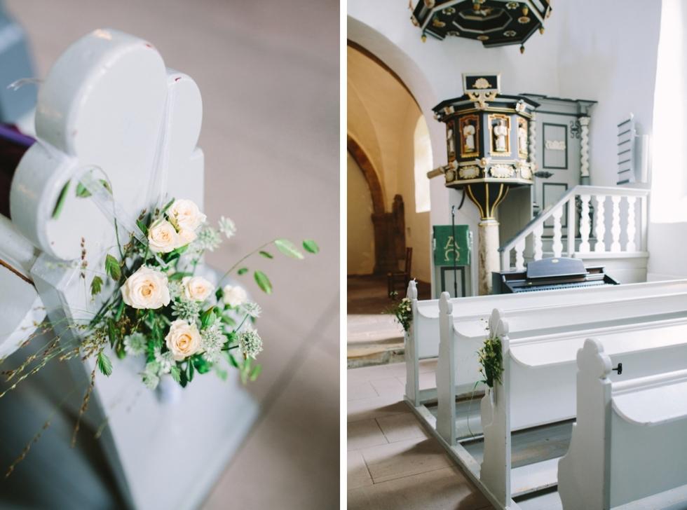 Hochzeitsfotograf-Hannover-Bohemian-Vintage-Hochzeit_0272