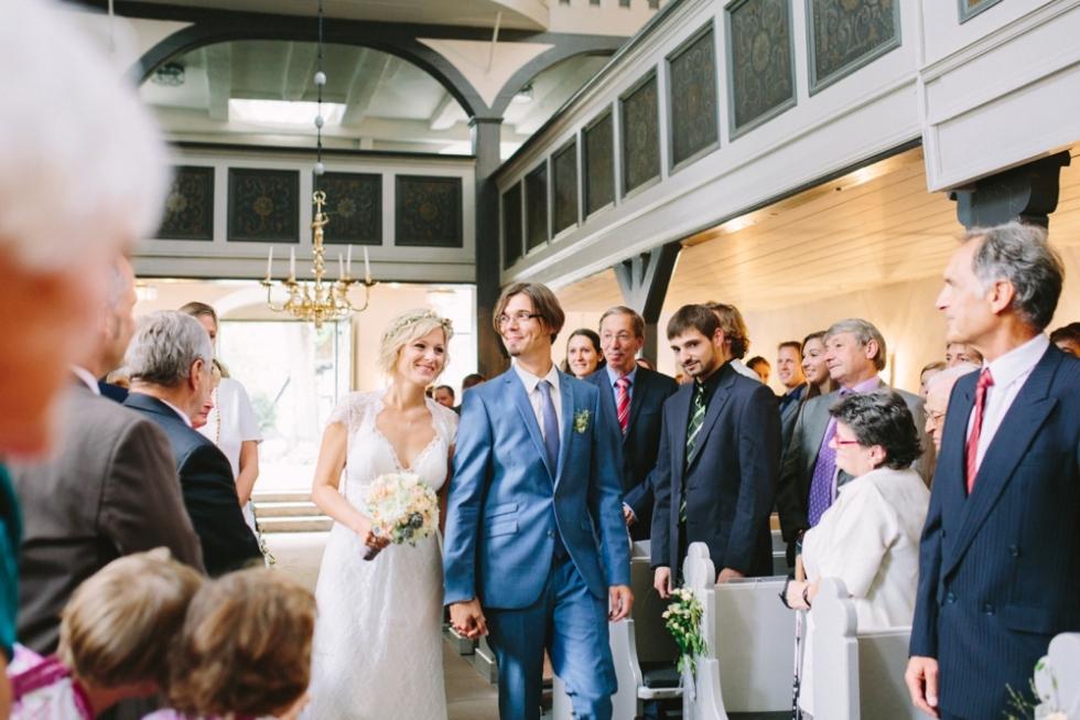 Hochzeitsfotograf-Hannover-Bohemian-Vintage-Hochzeit_0273