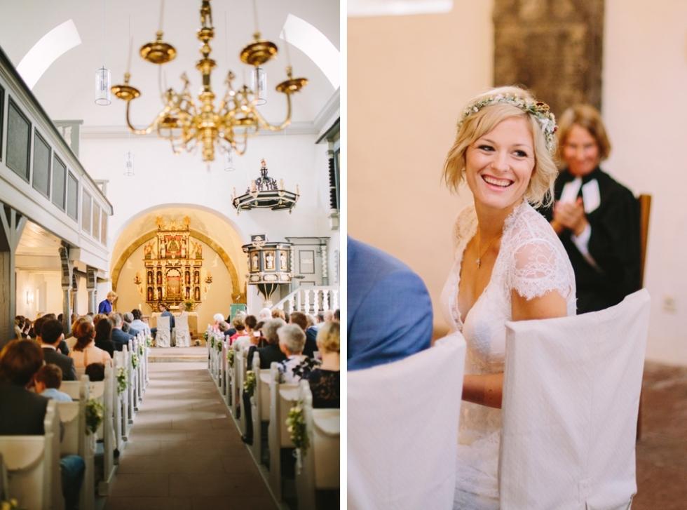 Hochzeitsfotograf-Hannover-Bohemian-Vintage-Hochzeit_0274