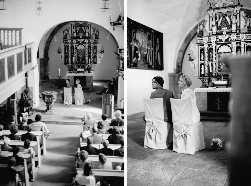 Hochzeitsfotograf-Hannover-Bohemian-Vintage-Hochzeit_0276
