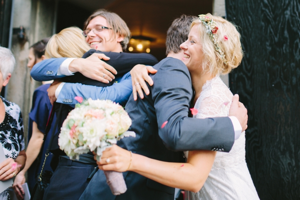 Hochzeitsfotograf-Hannover-Bohemian-Vintage-Hochzeit_0278