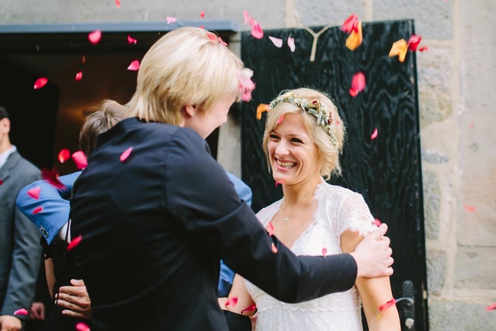 Hochzeitsfotograf-Hannover-Bohemian-Vintage-Hochzeit_0280
