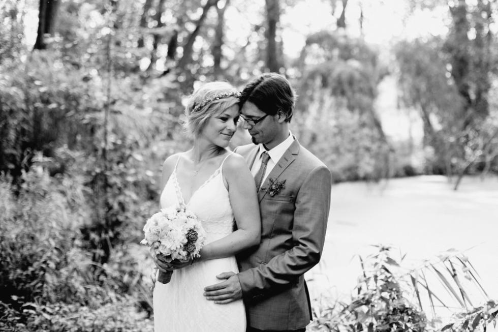 Hochzeitsfotograf-Hannover-Bohemian-Vintage-Hochzeit_0290