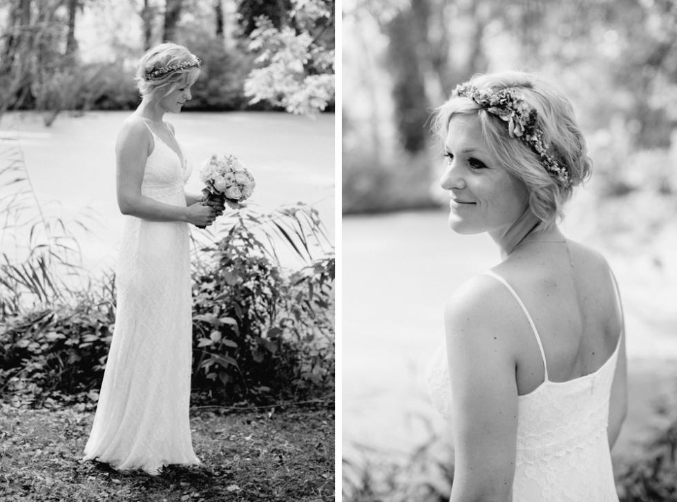 Hochzeitsfotograf-Hannover-Bohemian-Vintage-Hochzeit_0292