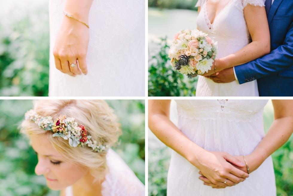 Hochzeitsfotograf-Hannover-Bohemian-Vintage-Hochzeit_0298