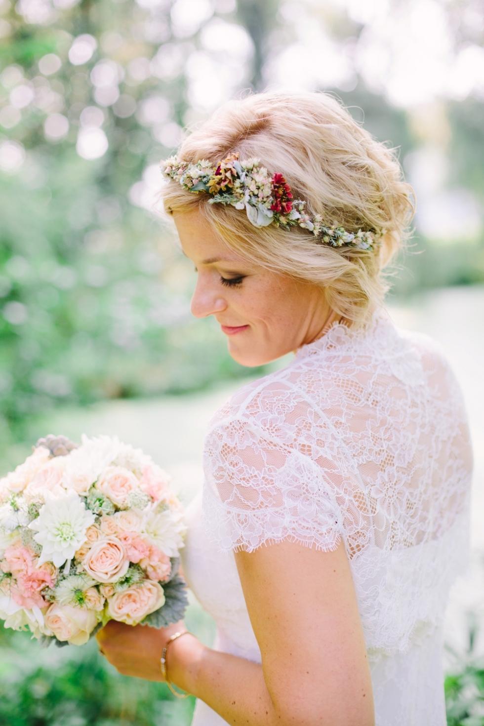 Hochzeitsfotograf-Hannover-Bohemian-Vintage-Hochzeit_0300