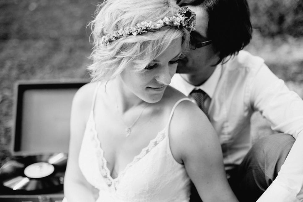 Hochzeitsfotograf-Hannover-Bohemian-Vintage-Hochzeit_0302
