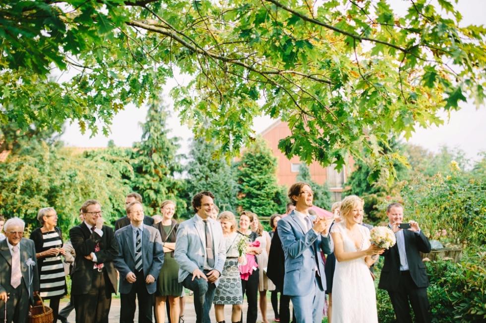 Hochzeitsfotograf-Hannover-Bohemian-Vintage-Hochzeit_0303