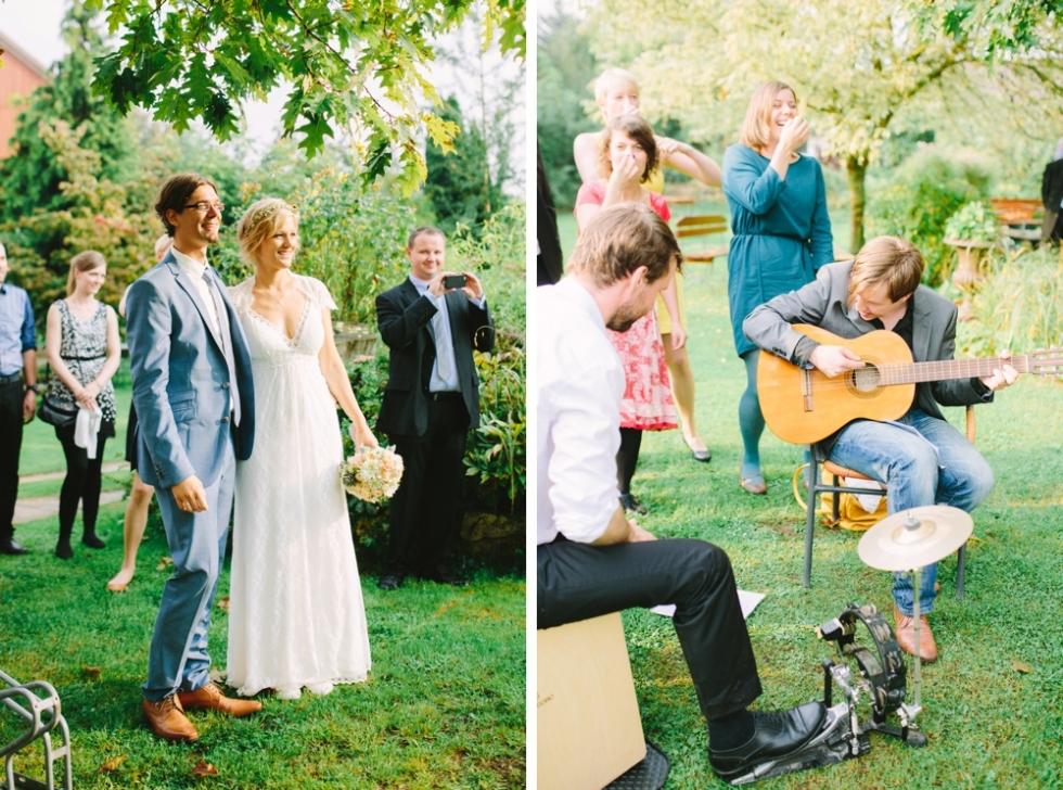 Hochzeitsfotograf-Hannover-Bohemian-Vintage-Hochzeit_0304