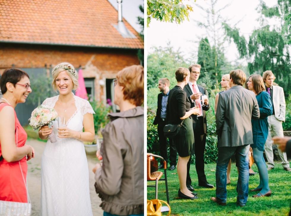 Hochzeitsfotograf-Hannover-Bohemian-Vintage-Hochzeit_0307