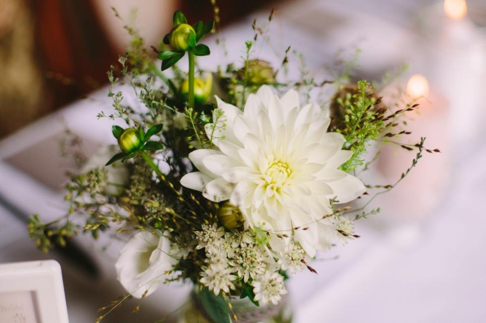 Hochzeitsfotograf-Hannover-Bohemian-Vintage-Hochzeit_0317