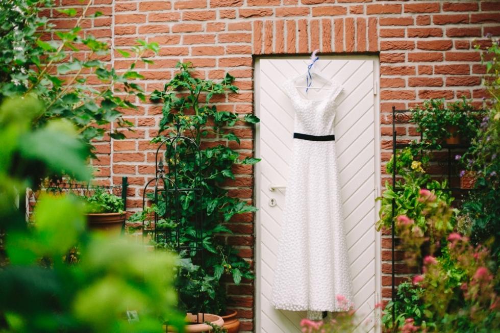 Hochzeit-am-Landhaus-am-See-Hannover-Garbsen_0330