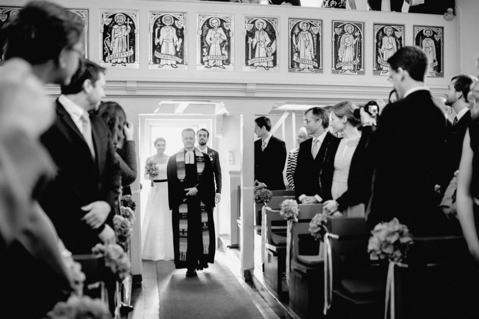 Hochzeit-am-Landhaus-am-See-Hannover-Garbsen_0340