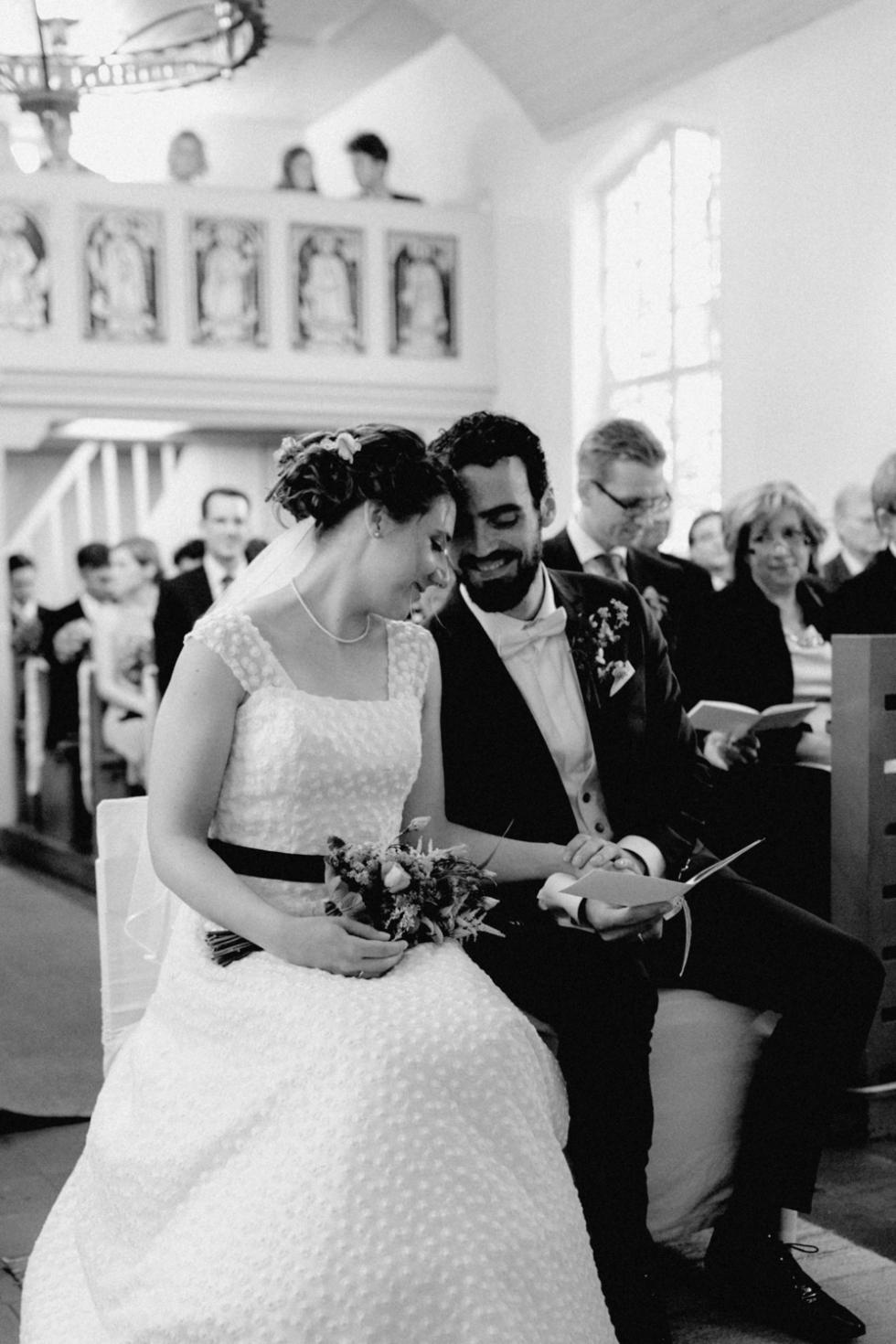 Hochzeit-am-Landhaus-am-See-Hannover-Garbsen_0346