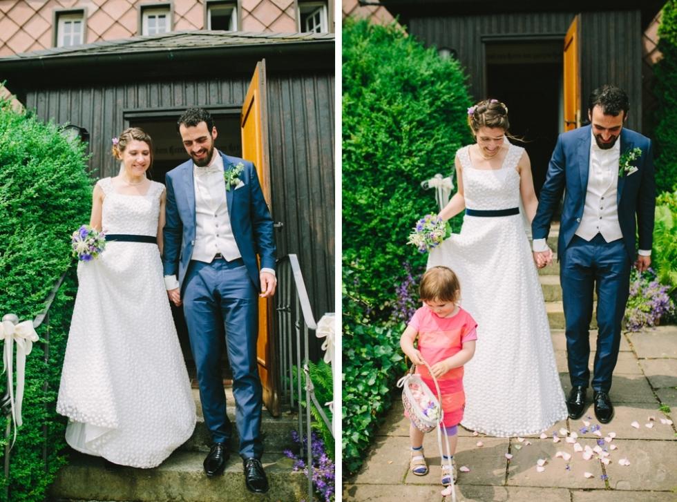 Hochzeit-am-Landhaus-am-See-Hannover-Garbsen_0353